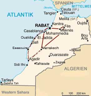 teppich_lexikon_marokko 19 Beautiful Rot Teppich
