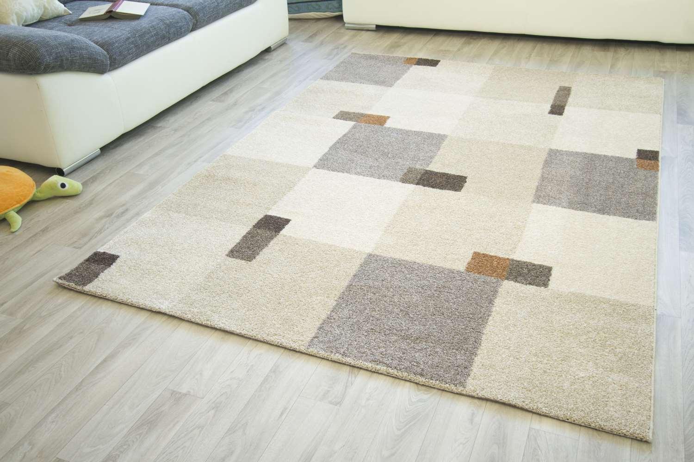 designer teppich. Black Bedroom Furniture Sets. Home Design Ideas