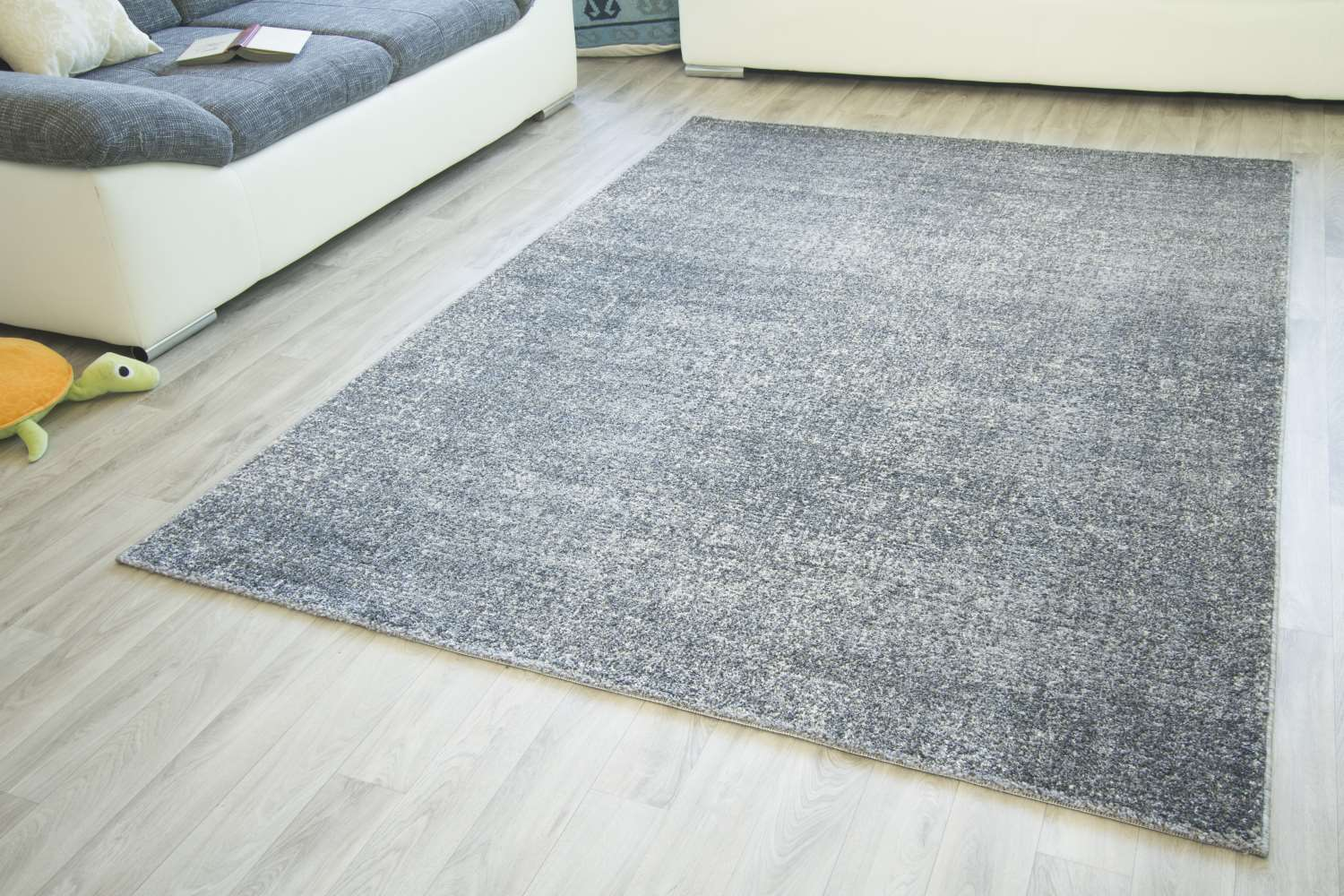 Designerteppich cambridge global carpet
