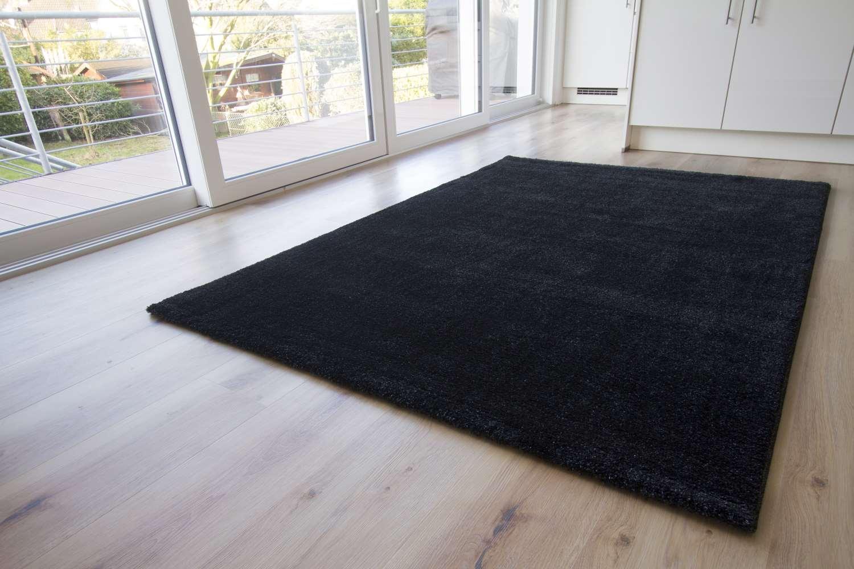 Designer Teppich Modern Cremona