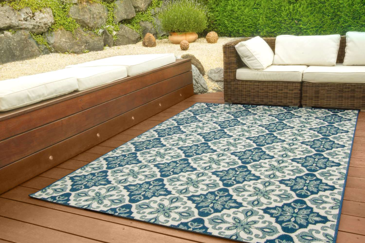 outdoor teppich meterware 18 decorative outdoor area rugs. Black Bedroom Furniture Sets. Home Design Ideas