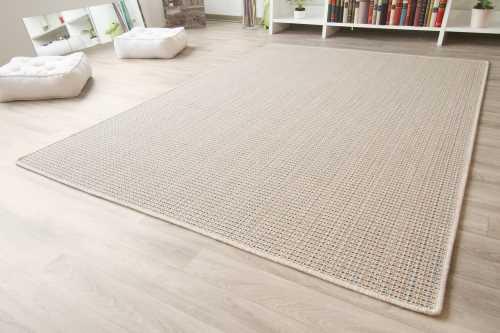 Designerteppich Friesland