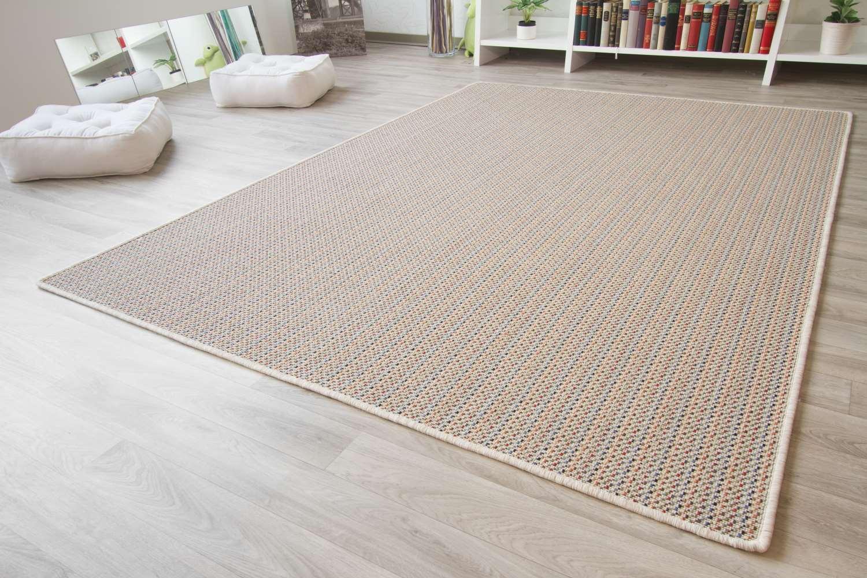 Designer Teppich Modern Friesland