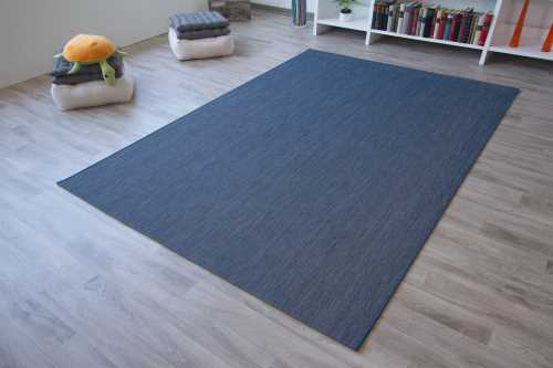 k chenteppich outdoor teppich au enteppich. Black Bedroom Furniture Sets. Home Design Ideas