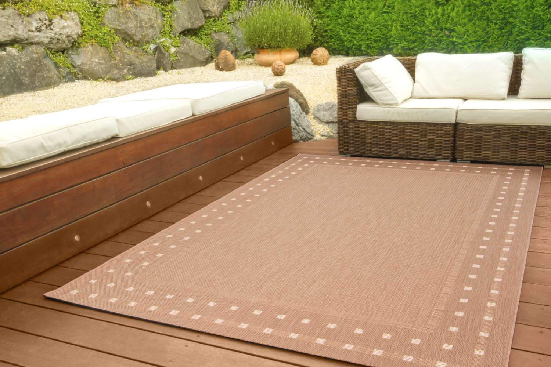 in und outdoor teppich halland design bord re global carpet. Black Bedroom Furniture Sets. Home Design Ideas