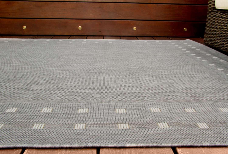 Teppich Design in und outdoor teppich halland design bordüre global carpet