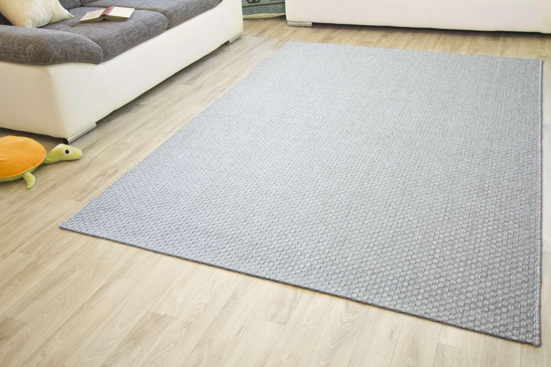 in und outdoor teppich lappland design global carpet. Black Bedroom Furniture Sets. Home Design Ideas