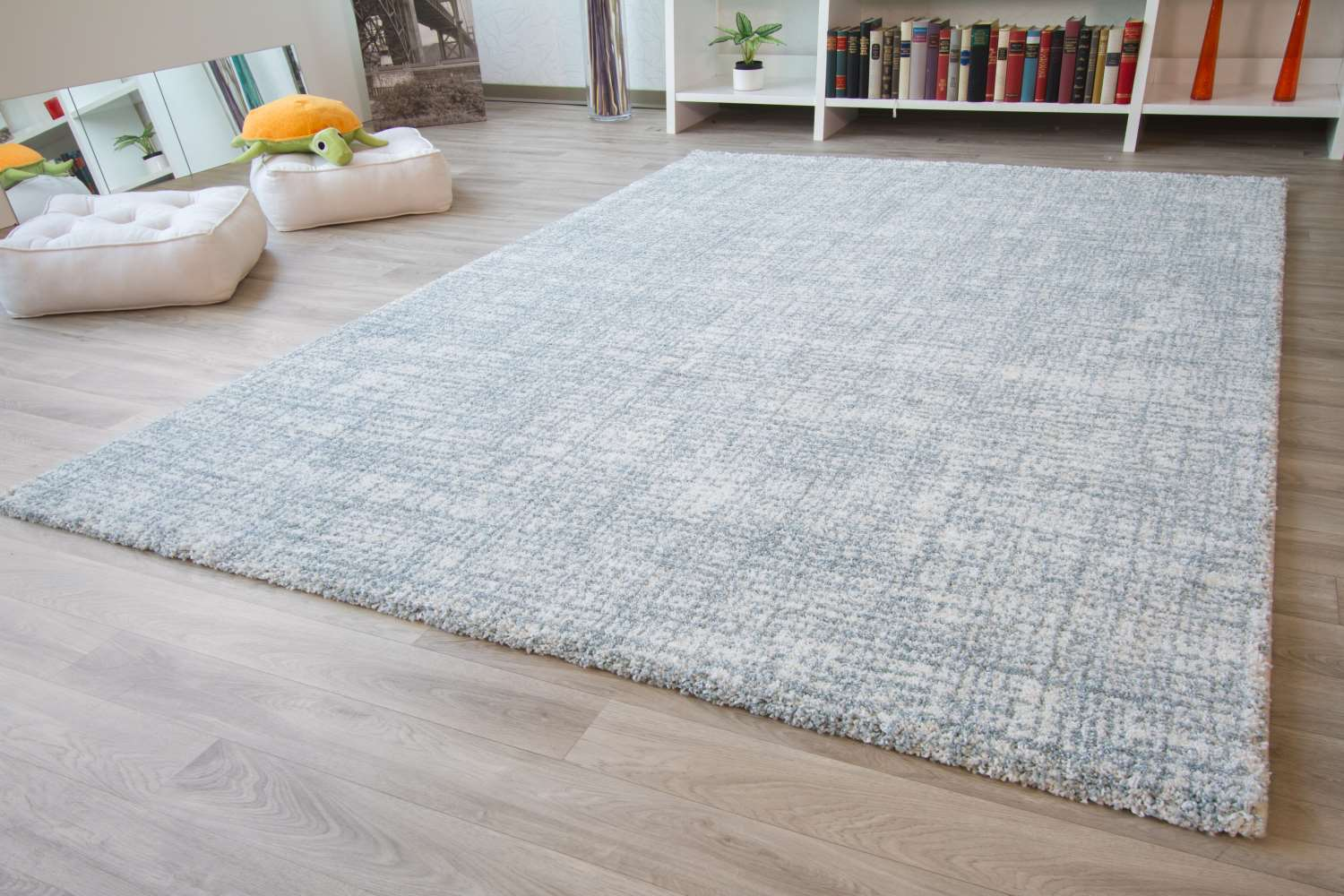 Designer teppich  Designerteppich Nancy | global-carpet