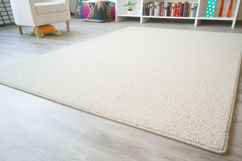 Berber teppich  Designerteppich Modern Berber Sydney | global-carpet