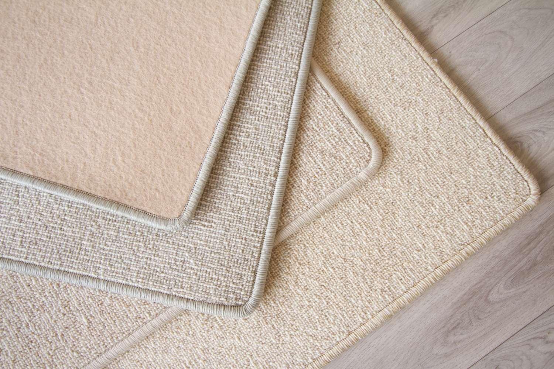 Berber teppich modern  Designerteppich Modern Berber Wellington | global-carpet