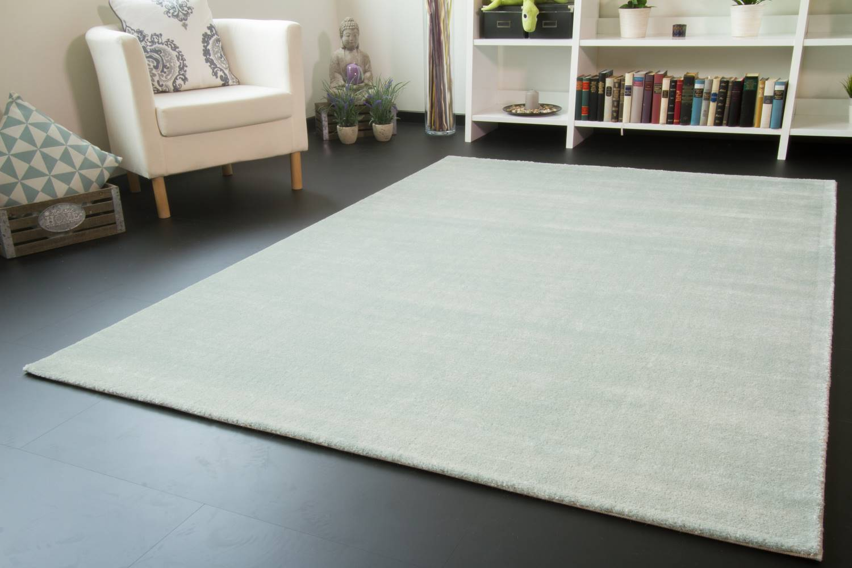 Designerteppich Apart - Harmony