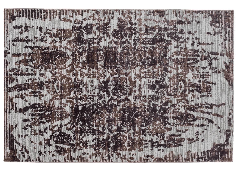 Schöner Wohnen Teppich Brilliance - Antique Style