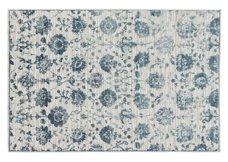 Schöner Wohnen Teppich Brilliance - Old English Ga