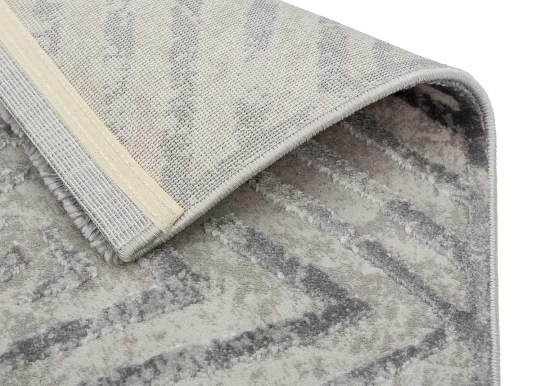 Schöner Wohnen Teppich Brilliance - Vibrant Diamon