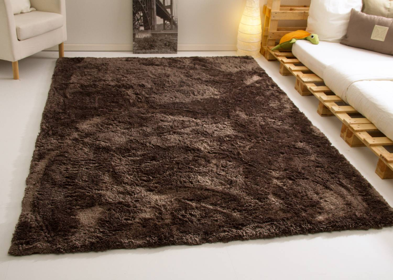 Scöner Wohnen schöner wohnen teppich feeling global carpet