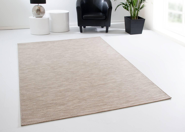 In- und Outdoor Teppich Kalmar