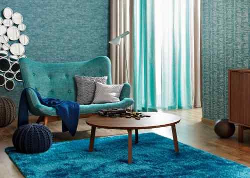 Schöner Wohnen Teppich New Elegance