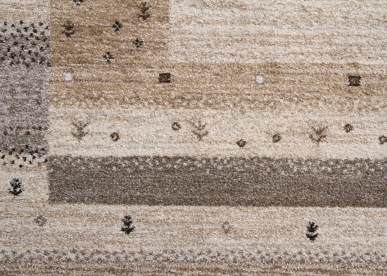 Teppich Pleasant Touch - Bordüre
