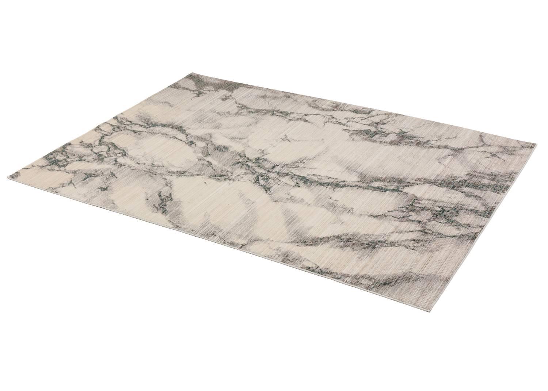 Schöner Wohnen Teppich Shining - Marble Palace