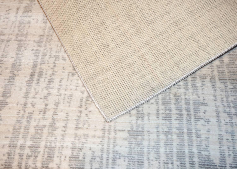 Schöner Wohnen Teppich Shining - Touch of Grey
