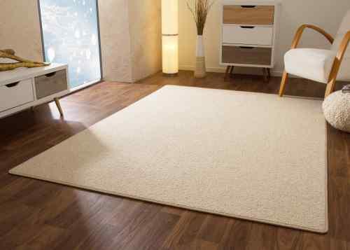 Designerteppich Modern Berber Sydney
