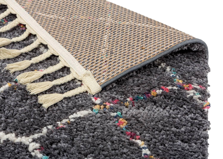 Schöner Wohnen Teppich Urban - Morrocan Imperfecti