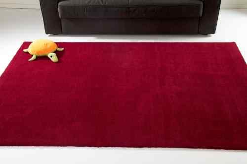 Schöner Wohnen Teppich Victoria Trend