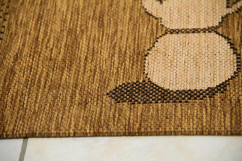 Kuchenteppich mobelideen for Küchenteppiche