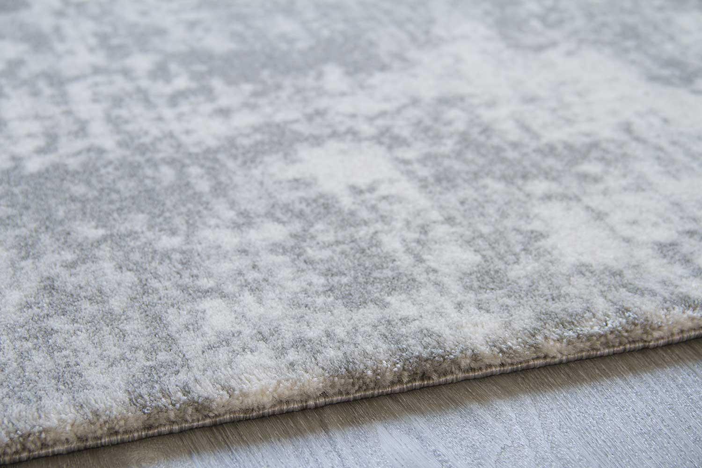 minu teppich affordable teppich tara beigeblau with minu teppich minu at lone ranger premiere. Black Bedroom Furniture Sets. Home Design Ideas
