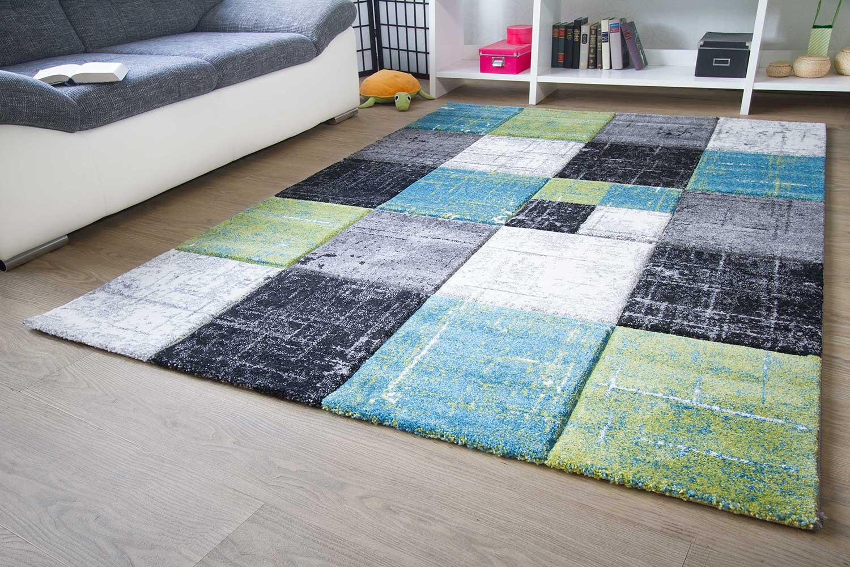 global carpet. Black Bedroom Furniture Sets. Home Design Ideas