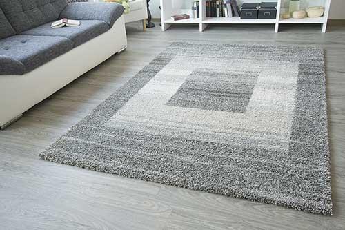Teppich hellgrau wolle  Teppich Sale | Teppiche Restposten & Angebote
