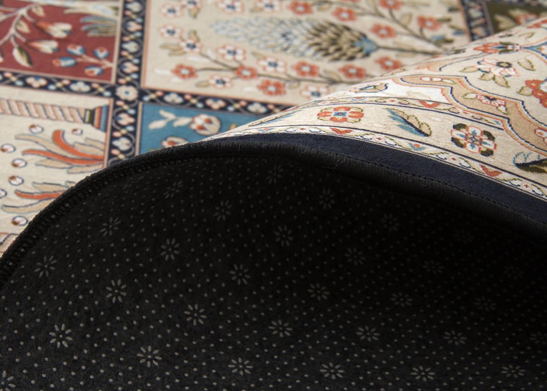 Designerteppich Levante - Ghoum