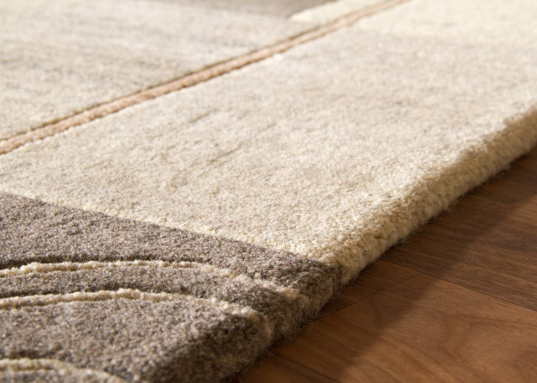 Nepal teppich  Nepal Teppich Bagmati | global-carpet