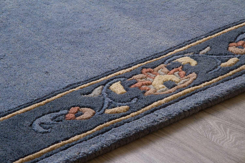 Nepal Teppich Jakarta  globalcarpet