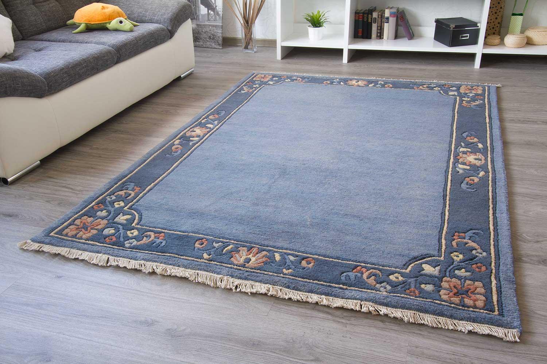 nepal teppich tiara global carpet. Black Bedroom Furniture Sets. Home Design Ideas