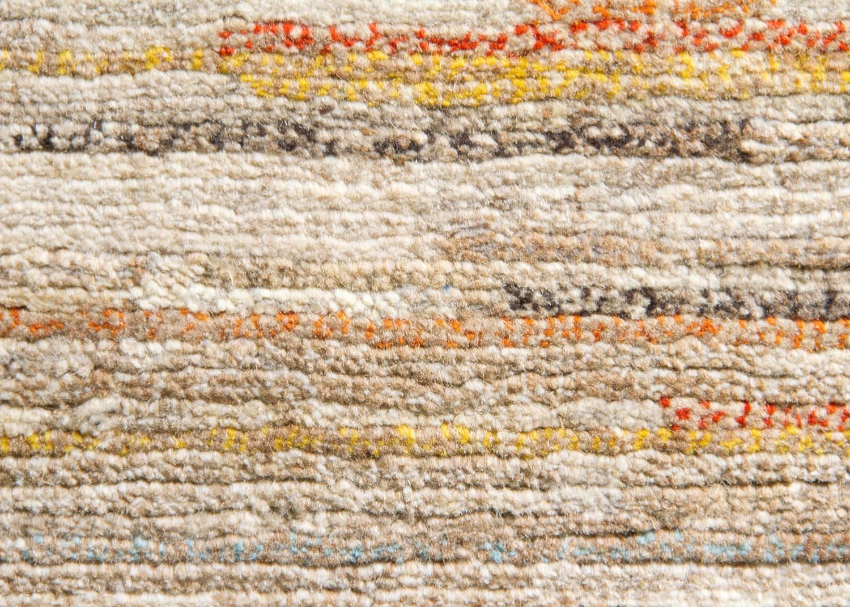 Nepal Teppich Sharada  globalcarpet
