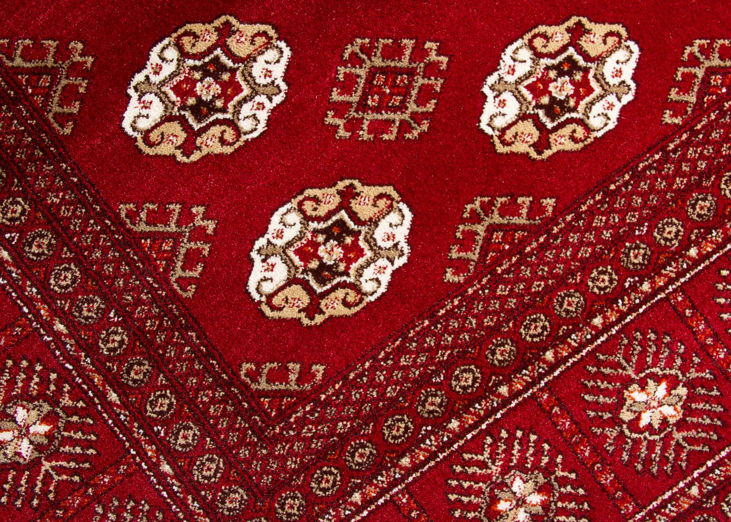 Orientteppich Anamur - Bochara