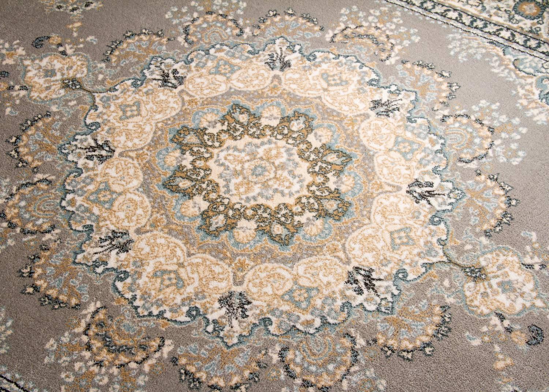 Orientteppich Anamur - Medaillon
