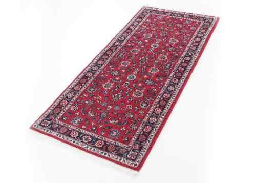 Orientteppich Bahareh (Keshan, Unikat)