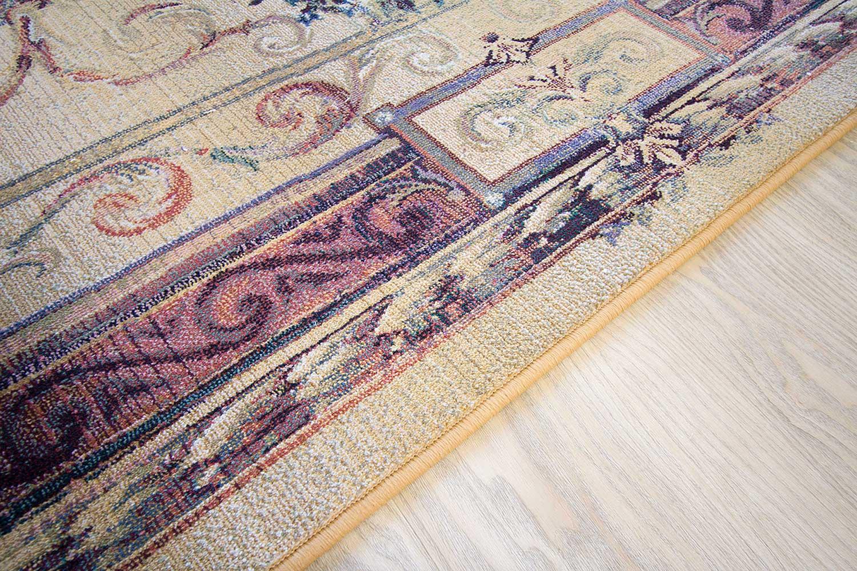 orientteppich gabolo aubusson global carpet. Black Bedroom Furniture Sets. Home Design Ideas