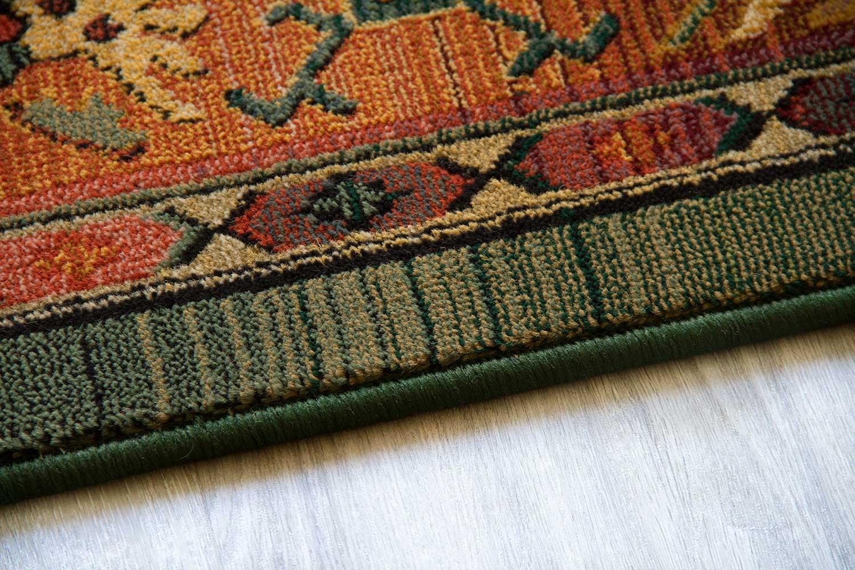 Orientteppich Gabolo - Nomado