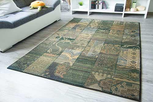 Orientteppich Gabolo - Vintage
