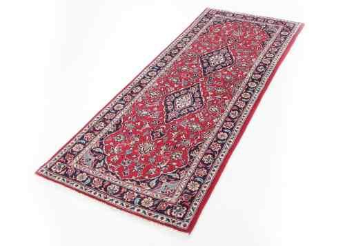 Orientteppich Hadi (Keshan, Unikat)