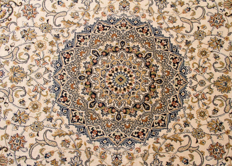 Orientteppich Medina - Isfahan