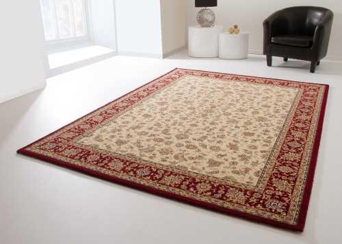 Orientteppich Medina - Saruk