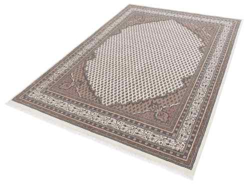 Orientteppich Mir Royal