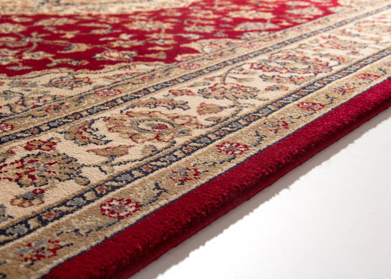 Orientteppich Tripolis - Kirman