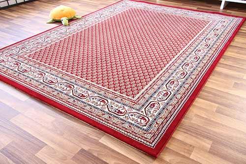 Orientteppich Dubai - Sarough Mir