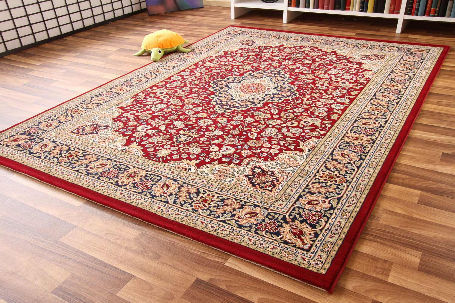 orientteppich orissa patchwork global carpet