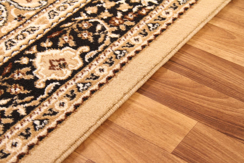 orientteppich mossoul kirman global carpet. Black Bedroom Furniture Sets. Home Design Ideas